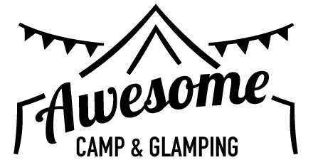 Awesome Camp & Glamping